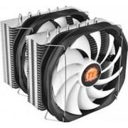 Cooler procesor Thermaltake Frio Extreme Silent 14 Dual