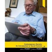 Contemporary Society by John A. Perry