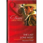 The Last Lone Wolf by Maureen Child