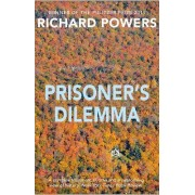 Prisoner's Dilemma by Richard Powers