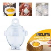 Hervidor de huevos Dugan 09789