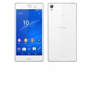 Sony Xperia Z3 D6653 4G LTE 16Go Désimlocké - Blanc