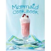 Mermaid Cookbook by Barbara Beery