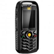 B25 Dual SIM