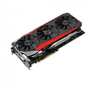 ASUS STRIX-R9390-DC3OC-8GD5-GAMING AMD Radeon R9 390 8GB