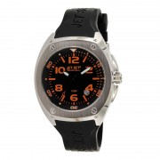 Jet Set Of Sweden J32823-867 Martinique Mens Watch