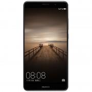 Huawei Mate 9 64GB Dual Sim Space Gray - Gri Spatial - Garantie 3 ani