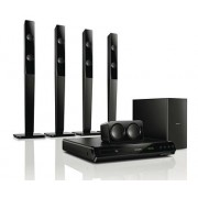 Sistem Home theater Philips, HTD3570/12, 300 W
