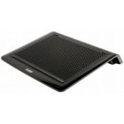 Cooler Laptop Zalman ZM-NC3000U