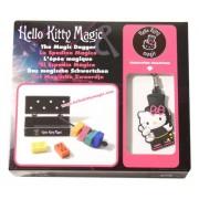 """Hello Kitty Magic MS2001 - Trucco di magia """"Lo spadino magico"""""""