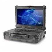 NB X500G2S-PREM CI7-4800MQ 15/32GB/3.5TB XB2KI5C EAHX GETAC