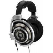 Casti Hi-Fi - pentru audiofili - Sennheiser - HD 800