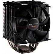 Cooler CPU be quiet! Dark Rock C1 ADVANCED