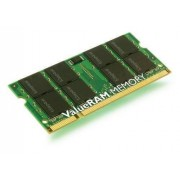 Memorie laptop Kingston 2GB DDR2 667MHz CL5