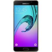 Telefon Mobil Samsung Galaxy A5(2016) A510 4G Gold