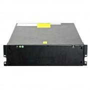 IBM Ext. Battery Module f
