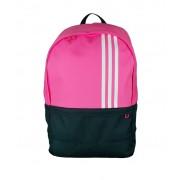Adidas női hátitáska VERSATILE 3S