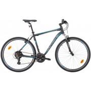 "Bicicleta Trekking Sprint Sintero Man 28"""