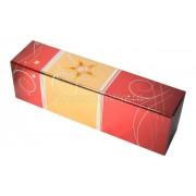 Cutie carton Destiny