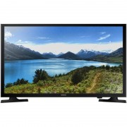 Televizor Samsung LED UE32 J4000 HD Ready 81cm Black