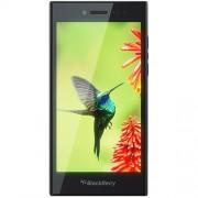 Leap 16GB LTE 4G Negru Blackberry