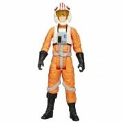 Star Wars Rebels Saga Legends, Luke Skywalker 10 cm