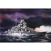 06805 - Revell - Bismarck