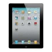 Apple iPad 2 Wi-Fi 32GB / Negro reacondicionado