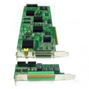 PLACA CAPTURA VIDEO AVERMEDIA NV-7000H