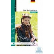 Mergi si vezi - Bucovina - Lb. germana - Ghid turistic