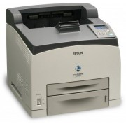 Imprimanta Epson AcuLaser M4000TN