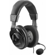 Casti Gaming Turtle Beach EAR FORCE PX24