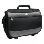 "Carry Case, Media-Tech Yale, 15.4"" (MT2097)"