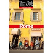 Time Out Rome City Guide by Time Out Guides Ltd.