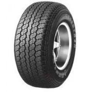 Dunlop GRANDTREK TG 35 265/70 R16 112H