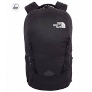 The North Face Valut Backpack Black