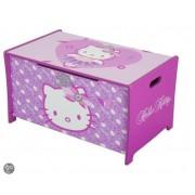 Toybox Hello Kitty