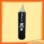 Boxsack 80x30 cm (St.)