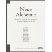 Neue Alchemie/New Alchemy by Melanie Bono