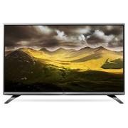 """LG 43LH560V 43"""" Full HD Smart TV Grigio"""