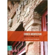 Chinese Architecture in an Age of Turmoil, 200 - 600 by Nancy S. Steinhardt