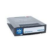 Lenovo ThinkServer Options ThinkServer 2 TB SATA 3 Gbps RDX Cartridge