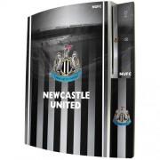 Newcastle United FC PS3 Skin / Sticker