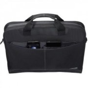 Чанта ASUS Nereus Carry Bag