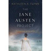 The Jane Austen Project