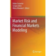 Market Risk and Financial Markets Modeling by Didier Sornette