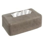 Joop! Kleenexbox soft Badinterior