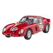 Revell Ferrari 250 GTO