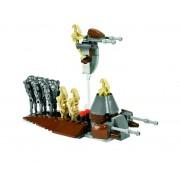 Lego Star Wars - Droïdes Battle Pack