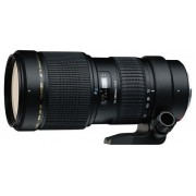 Tamron AF 70-200mm f/2.8 Di SP LD IF Macro (Sony A)